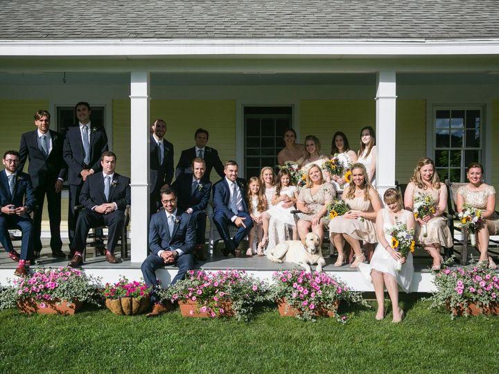 Tmx 1502219960139 E9a7444 Moretown, VT wedding venue