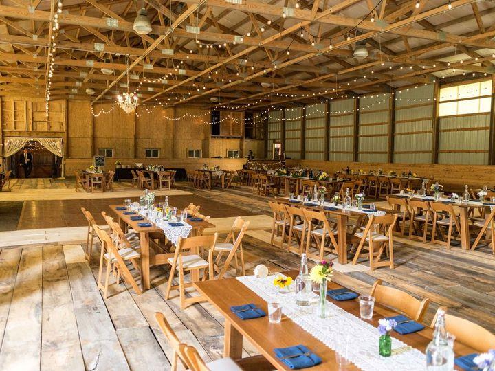 Tmx 1502220076392 Img7099 Moretown, VT wedding venue