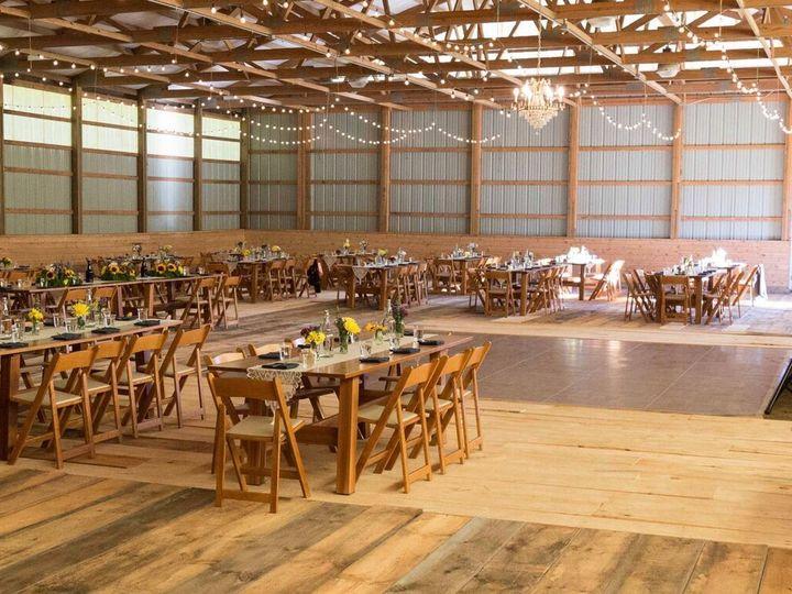 Tmx 1502220131096 Img7824 Moretown, VT wedding venue