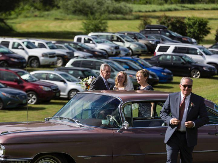 Tmx 1502831346590 E9a7160 Moretown, VT wedding venue