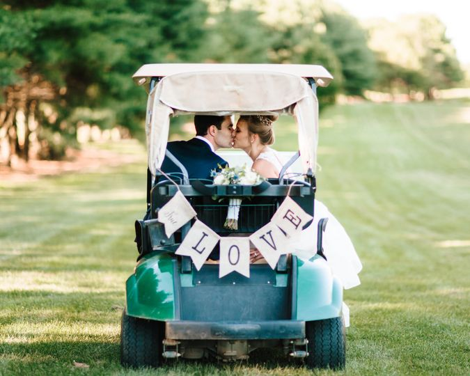 golf cart love 51 109088