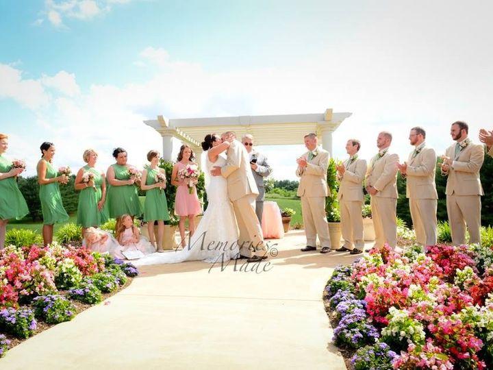 Tmx 1436369613210 Image Front Royal, VA wedding venue