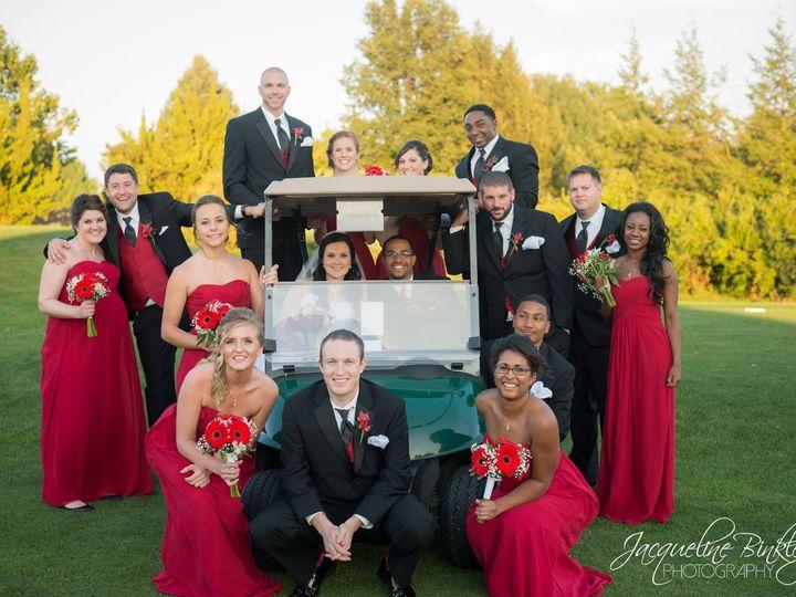 Tmx 1436372232366 Lovett 4 Front Royal, VA wedding venue