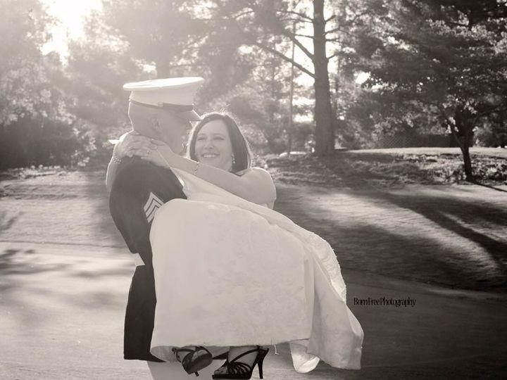 Tmx 1436372425545 Img2904 Front Royal, VA wedding venue