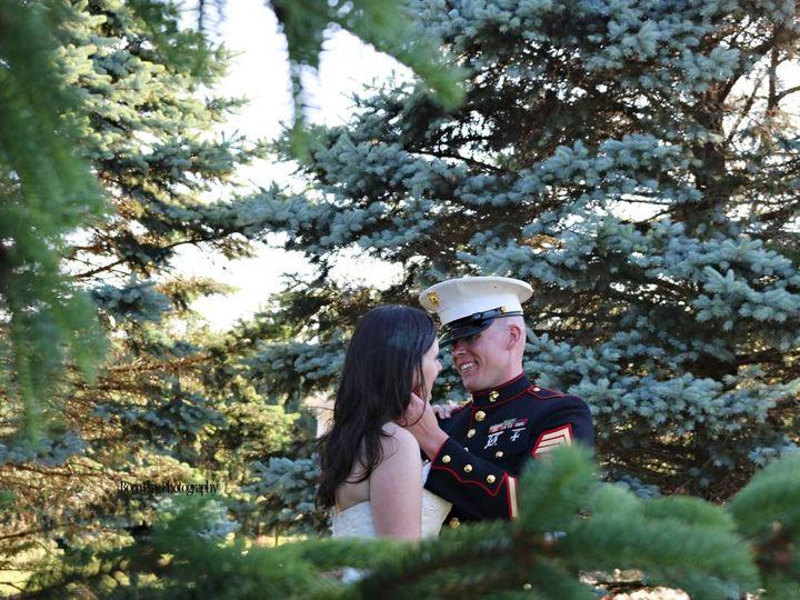 Tmx 1436372430898 Img2905 Front Royal, VA wedding venue