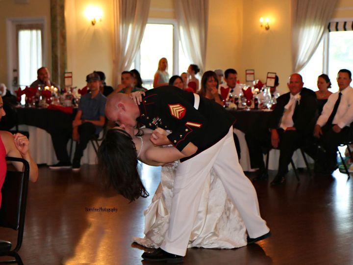 Tmx 1436372709913 Img2902 Front Royal, VA wedding venue