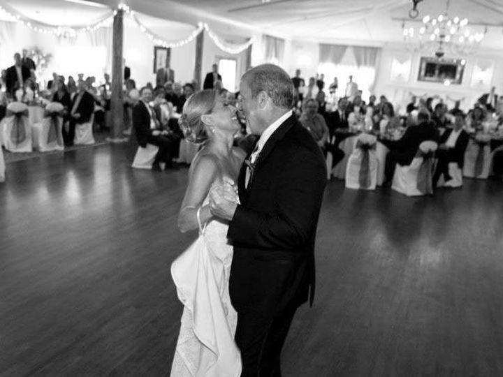 Tmx 1499710573405 Img1549 Front Royal, VA wedding venue