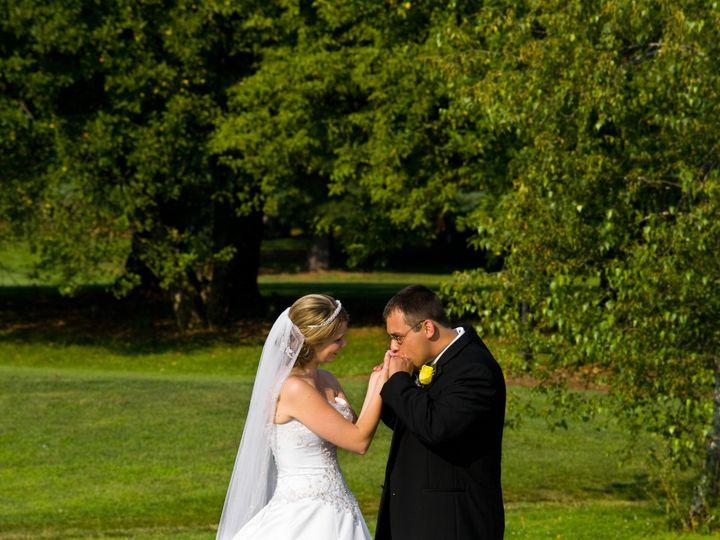 Tmx 1499710723786 A405 Front Royal, VA wedding venue