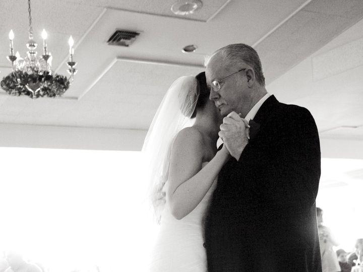 Tmx 1499710886730 Cgreception003 Front Royal, VA wedding venue