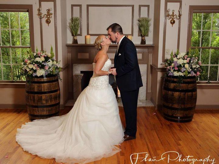Tmx 1499711040090 Fireplace Kiss Front Royal, VA wedding venue