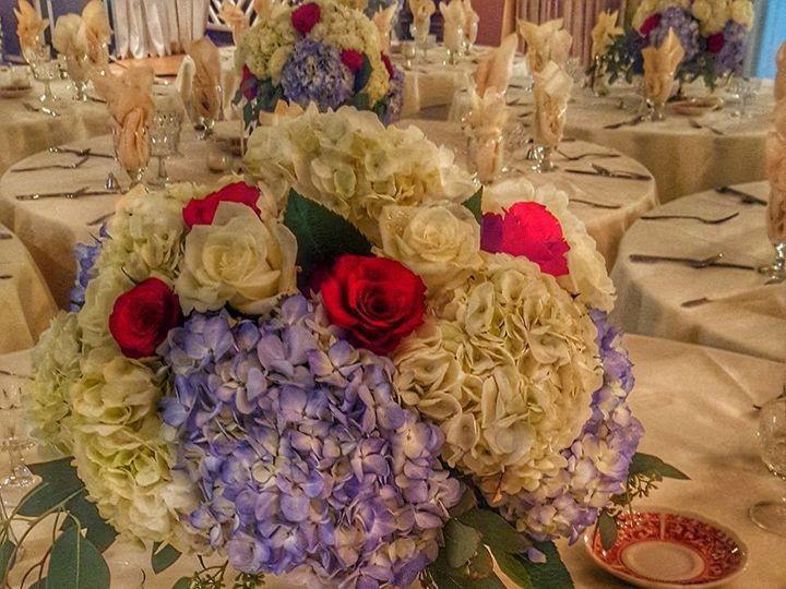 Tmx 1499711173614 Table Settings Front Royal, VA wedding venue