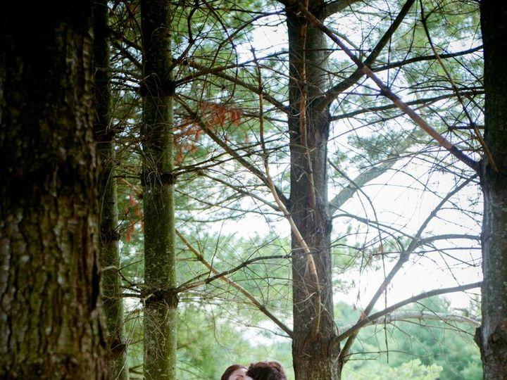 Tmx 1499711583880 Pine Tree Kiss Front Royal, VA wedding venue
