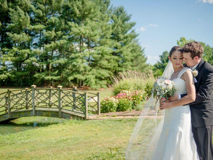 Tmx 1499711588908 Strawderman Bridge Front Royal, VA wedding venue