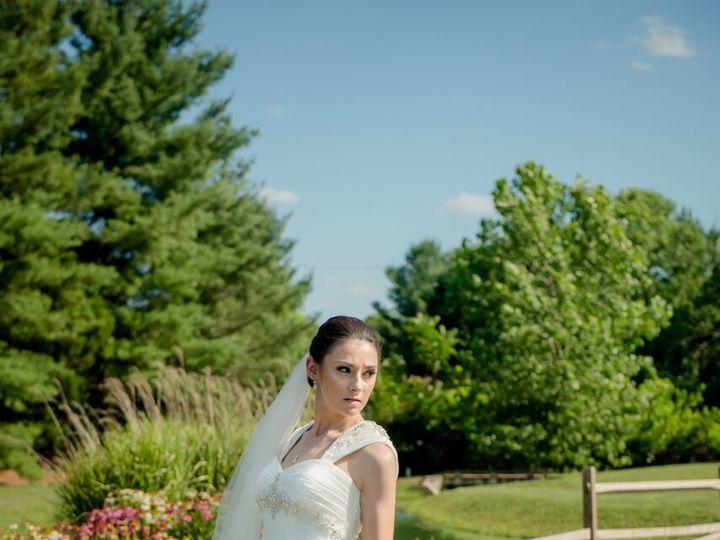 Tmx 1499711598667 Firece Front Royal, VA wedding venue