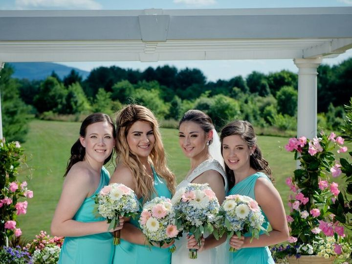 Tmx 1499711667415 Ladies At Arbor Front Royal, VA wedding venue