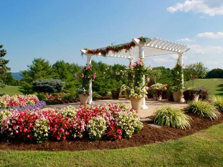 Tmx 1499711736872 July 2015 Front Royal, VA wedding venue