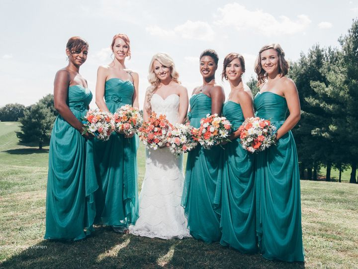 Tmx 1499711910481 15 W Kira And Martin Brandon Shane Warren 541 Front Royal, VA wedding venue