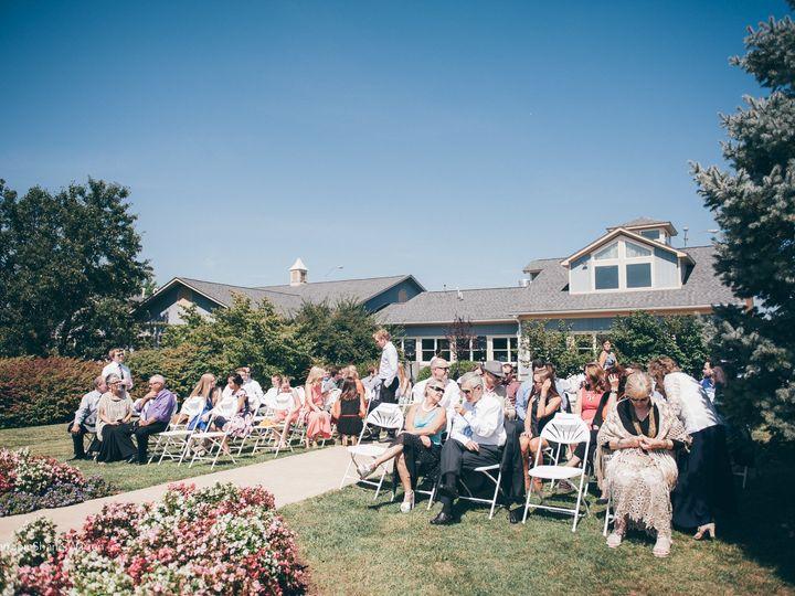 Tmx 1499711941119 15 W Kira And Martin Brandon Shane Warren 285 Front Royal, VA wedding venue