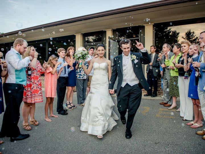 Tmx 1499712367372 Farewell Front Royal, VA wedding venue