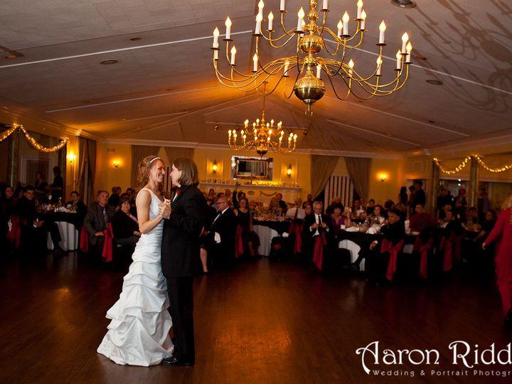 Tmx 1499712388458 North Front Royal, VA wedding venue
