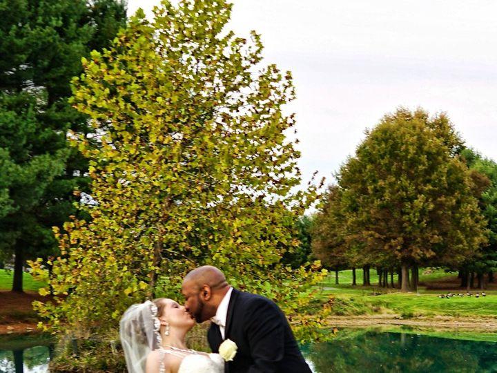 Tmx 1514657859042 Pond Kisses Front Royal, VA wedding venue