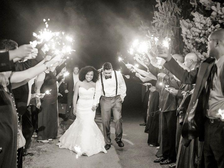 Tmx 1514665236562 Sparklers Front Royal, VA wedding venue