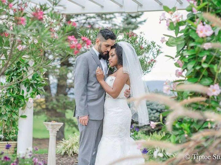 Tmx 1514665349665 Out2 Front Royal, VA wedding venue