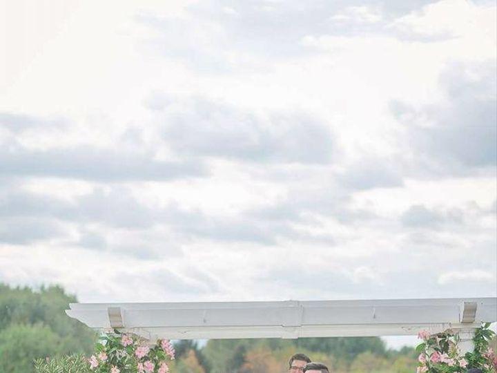 Tmx 1514667436529 Arbor Front Royal, VA wedding venue
