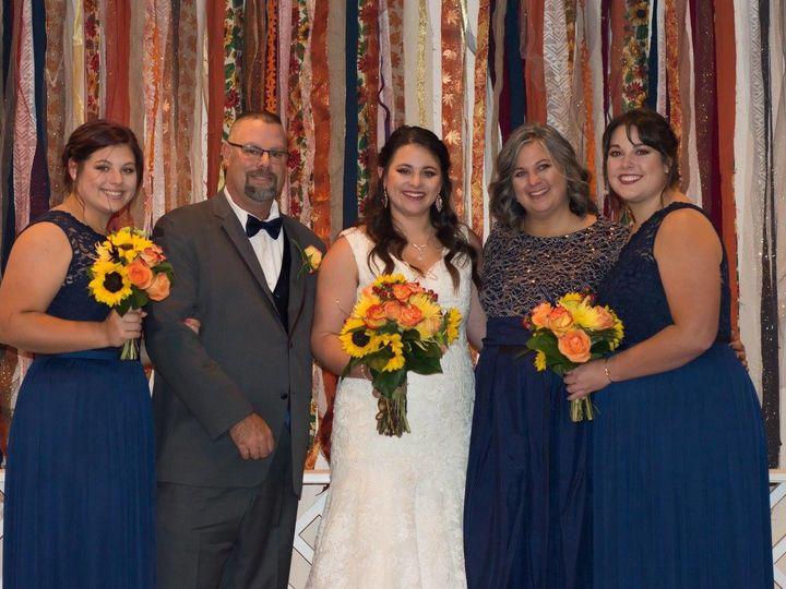 Tmx 1514678961792 Sisters Front Royal, VA wedding venue