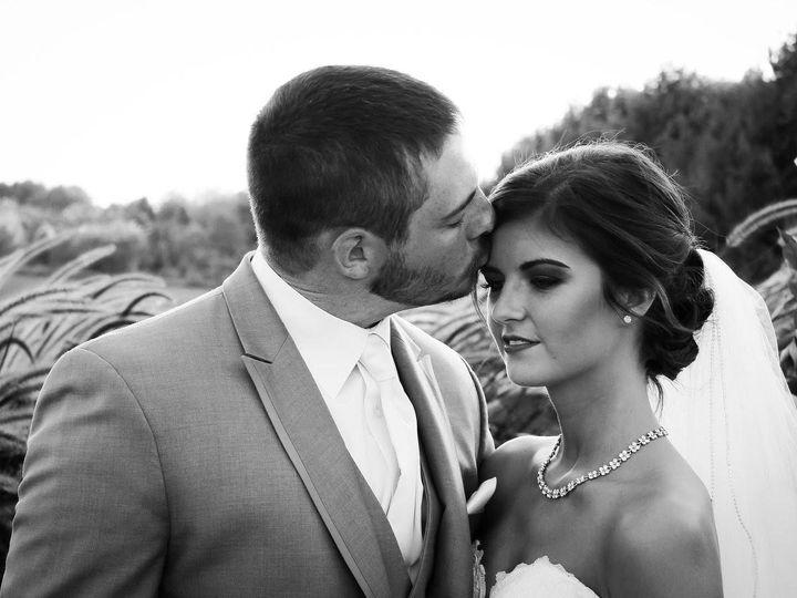 Tmx 1522958998 4d9ae08ccf4031a1 1522958996 399775f37e02ee2e 1522958996609 1 Forehead Kiss Front Royal, VA wedding venue