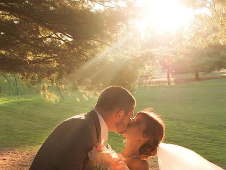 Tmx 1522959006 0feb2e74b50f7f35 1522959005 1b5353a42f818cff 1522959004841 2 Pinetreekiss Front Royal, VA wedding venue