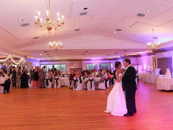 Tmx 1522959167 Bdedc658b27a194a 1522959166 7935e03a54b69ca4 1522959165884 3 Dadydaughterdance Front Royal, VA wedding venue