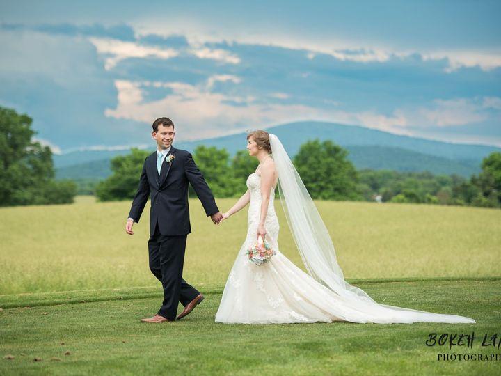 Tmx 1528307687 5edcc953e4979dab 1528307685 750534646a2b5d85 1528307681669 1 MOuntain View Coup Front Royal, VA wedding venue