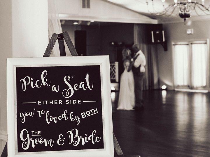 Tmx 1528307902 4964e2d26e06d0b0 1528307901 1af8093963c677d7 1528307900821 2 Pickaseat Front Royal, VA wedding venue