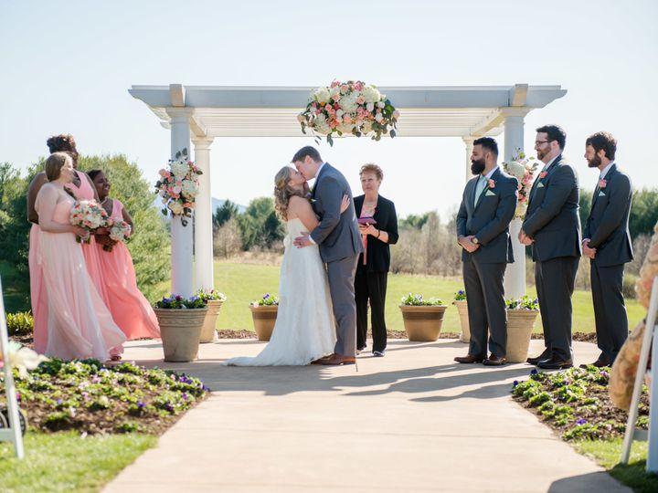 Tmx 1528308071 1c9762381fd10d7c 1528308067 F928f3dd53e31f06 1528308063965 1 Seebeck Arbor Firs Front Royal, VA wedding venue