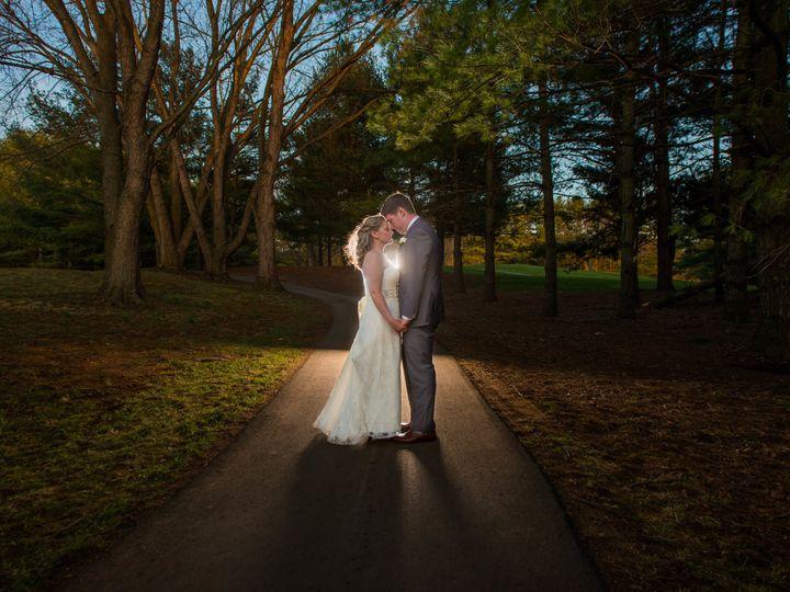 Tmx 1528308077 Dbf0c72f1de830bd 1528308074 490d4302885cf254 1528308072482 3 Seebeck Path Pictu Front Royal, VA wedding venue