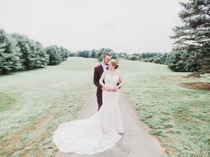 Tmx 1536879529 1fa6ee1179dbdc76 1536879528 Ede41ae55b5850cb 1536879527146 1 Fareway Love Front Royal, VA wedding venue