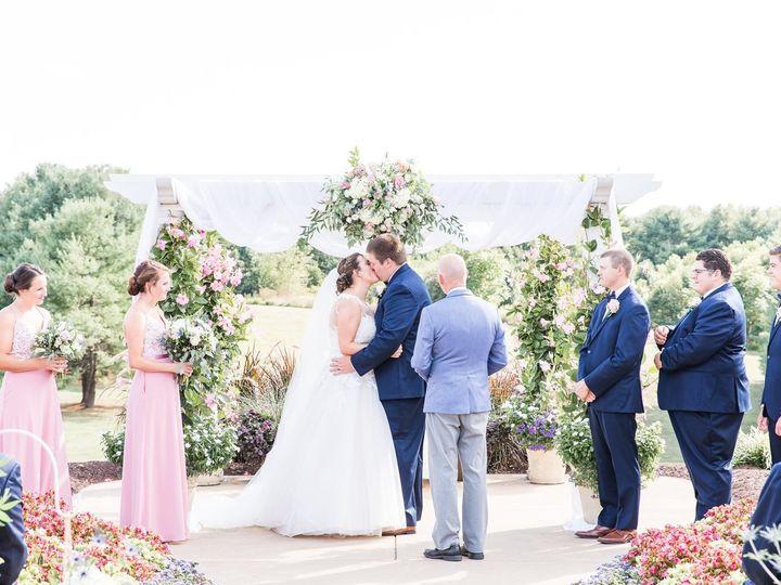 Tmx 1st Kiss 51 109088 1565799430 Front Royal, VA wedding venue