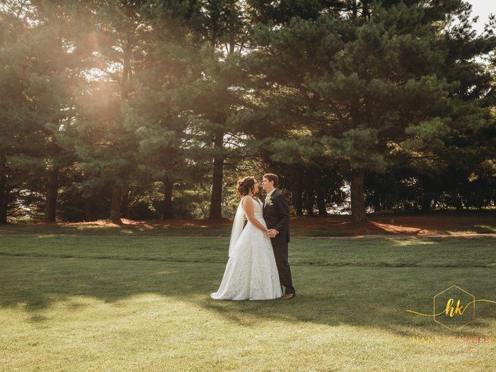 Tmx 9th Hole Looove 51 109088 1567109803 Front Royal, VA wedding venue