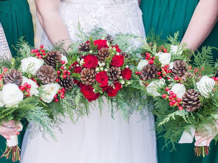 Tmx Bouqueta 51 109088 Front Royal, VA wedding venue