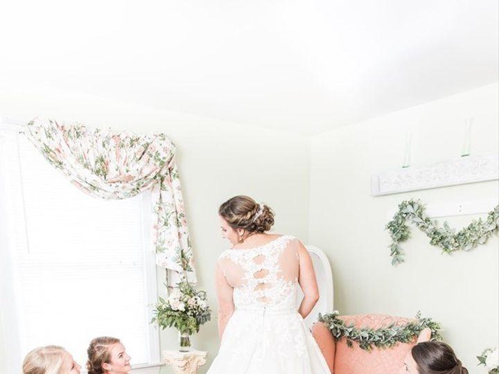 Tmx Bridal Suite Helpers 51 109088 1565799438 Front Royal, VA wedding venue