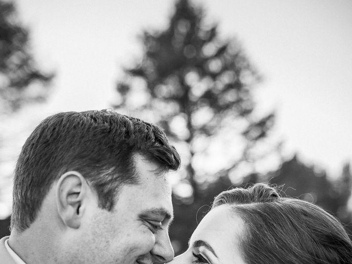 Tmx Couple Goals 51 109088 Front Royal, VA wedding venue