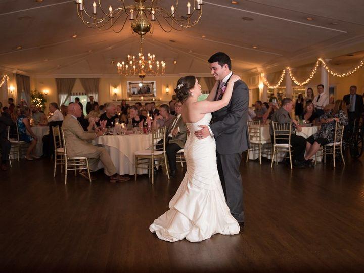 Tmx Even Better First Dance 51 109088 157436712857284 Front Royal, VA wedding venue