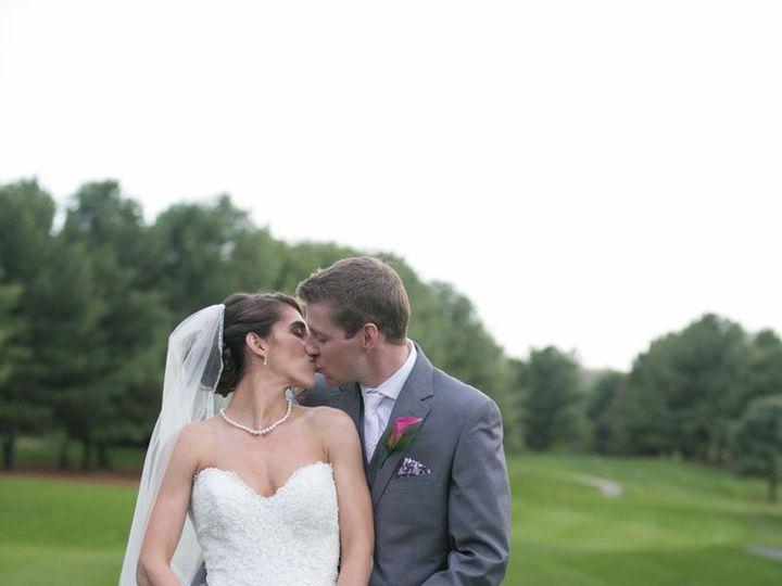 Tmx Fareway Kisses 51 109088 Front Royal, VA wedding venue