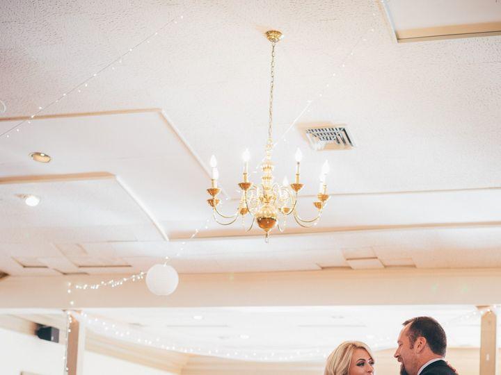 Tmx First Dance Vibe 51 109088 158032732096290 Front Royal, VA wedding venue