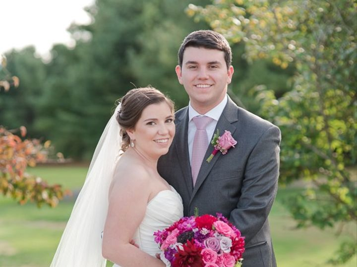 Tmx First Look Groom 51 109088 157436713389530 Front Royal, VA wedding venue