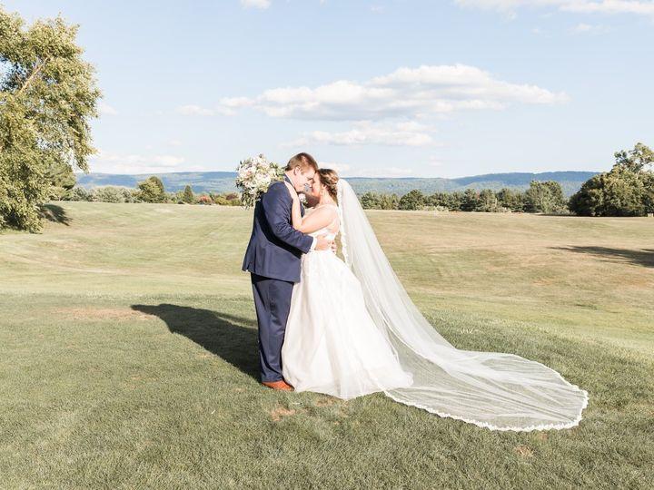 Tmx Forever Views 51 109088 1565799454 Front Royal, VA wedding venue