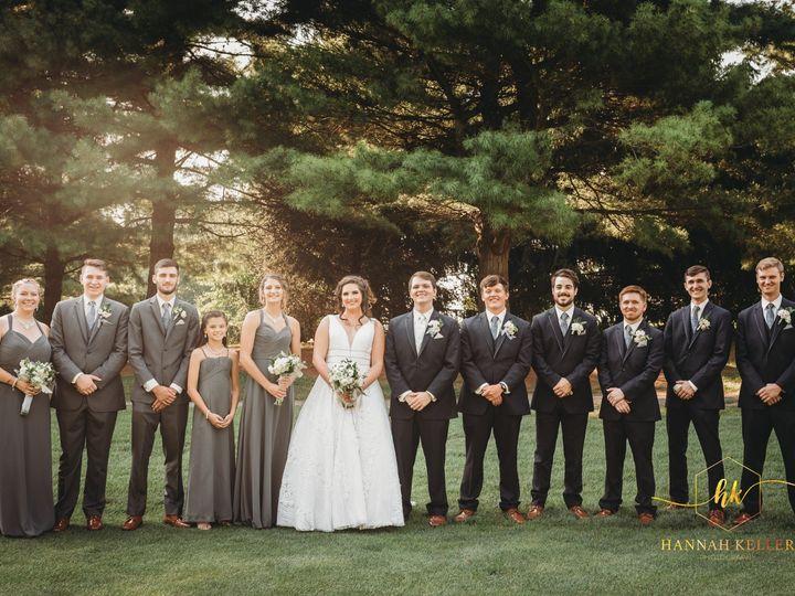 Tmx Formal Portraits With Party 51 109088 1567109847 Front Royal, VA wedding venue