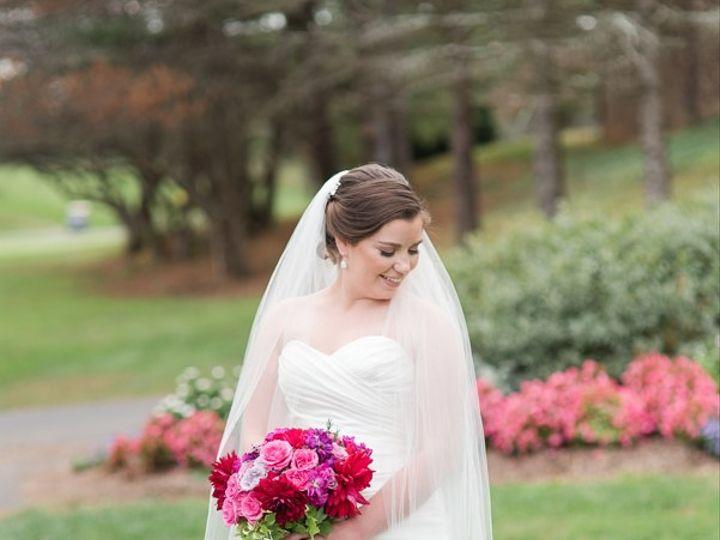 Tmx Formal Pose 51 109088 157436713917238 Front Royal, VA wedding venue