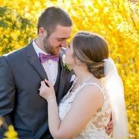 Tmx Glow Up 51 109088 158335550510710 Front Royal, VA wedding venue